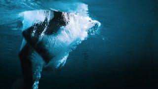 Close Up - San Francisco Swim (Official Video)