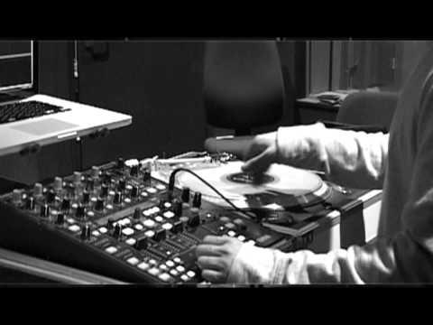 Shoda Ish - FoxP2 Teaser