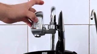 Шок! Экономия воды до 6000 рублей в год при помощи сенсорной насадки на кран!(Приобретайте у официального представителя: http://dlbusiness.ru/youtube-sensor Это чудо-устройство способно сэкономить..., 2015-01-05T12:55:04.000Z)