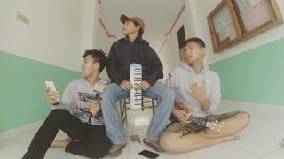 Download Dedeku Sayang ~ Cover