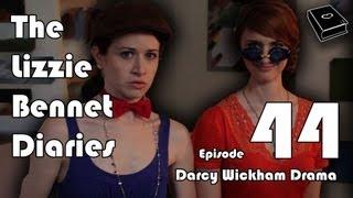 Darcy Wickham Drama - Ep: 44