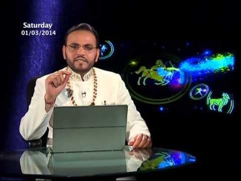 Dr prem sharma astrologer