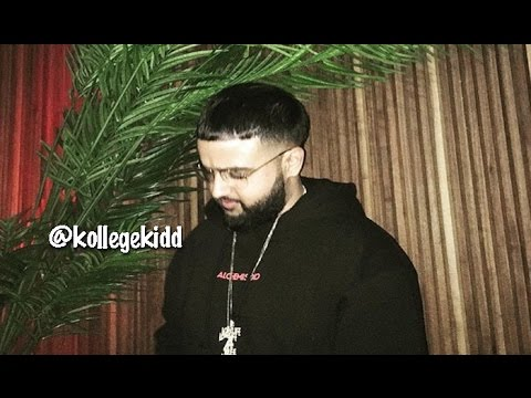 indian-rapper,-nav,-faces-backlash-from-black-community-for-use-of-'n-word'
