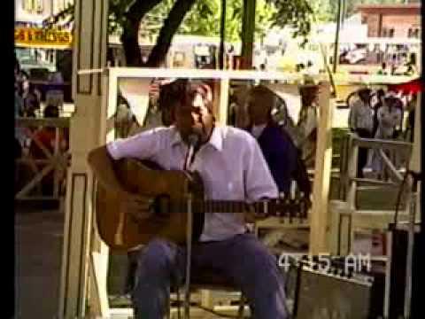 Padre Querido by Juan Ortega