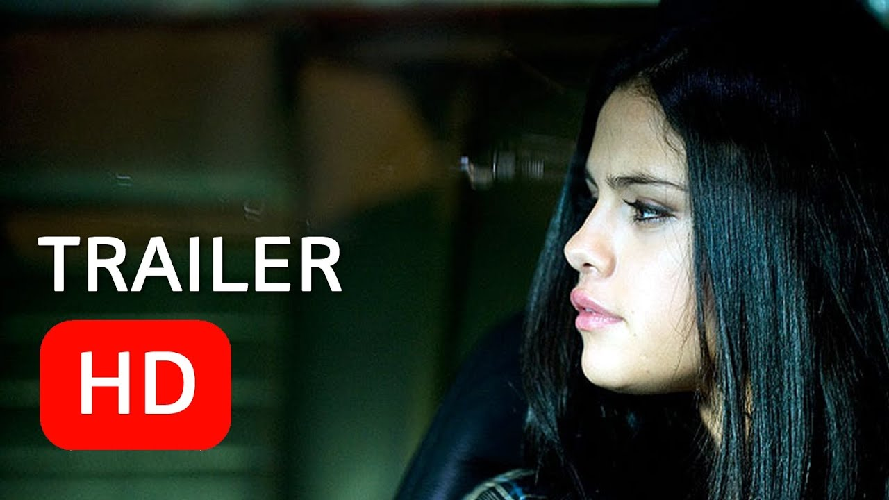 getaway official trailer 2 2013 courtney solomon
