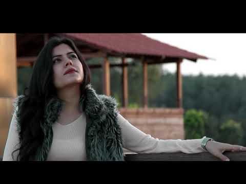 HALİT BİLGİÇ '' ÖLÜYORUM YAR '' 2019 ( OFFİCİAL KLİP ) ft. EGİDE AMED ☑️ YENİİİ