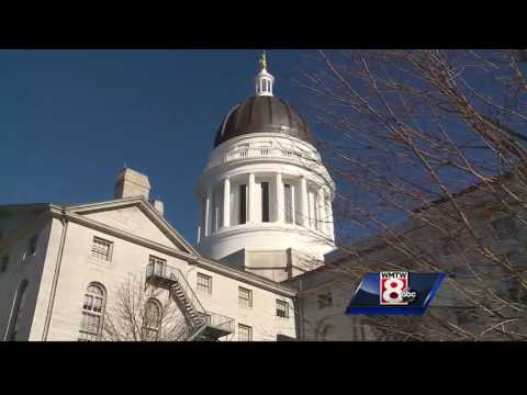 Maine's DHHS to launch privatized welfare-to-work program