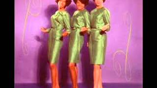 The Supremes -  I Guess I