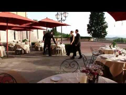 Fonteverde Natural Spa Resort - Tuscany SPA Resort