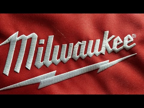 Best Milwaukee Tool ever for DIY Handyman