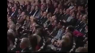 Greatest Anti-Religion speech? Christopher Hitchens thumbnail