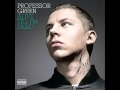 Professor Green Monster Camo Krooked Remix mp3