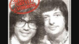 Larry Coryell & Philip Catherine - Splendid (1978 - Album)