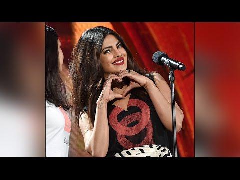 Priyanka Chopra's make up expenditure will shock you | Filmibeat