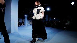 Vanity Couture | Resort 2020 | Miami Swim Week - Art Hearts Fashion