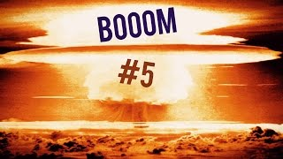 BUM! #5 - Modern Warfare Remastered