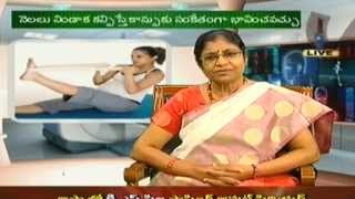 Bleeding during pregnancy explained with solutions by Dr. Savitha D...