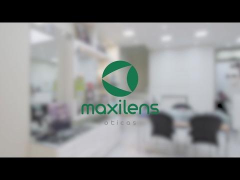 Comercial - Óticas Maxilens , Volta às Aulas - YouTube fd5747e881