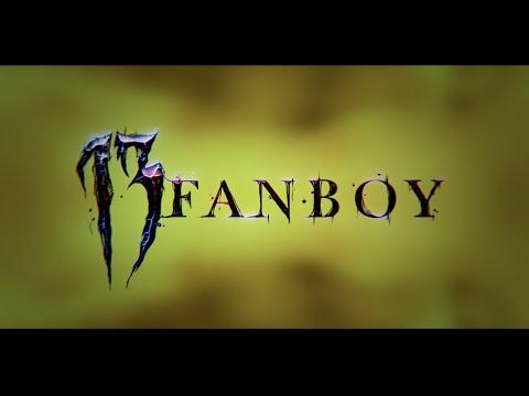 13 Fanboy Trailer Official