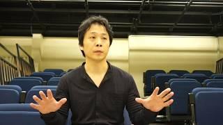 STAY HOME 全国小劇場の旅 #18シアターウィング(東京)