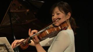 USOMC 2008 winner pianistic merits Naomi Sen Chiacheng