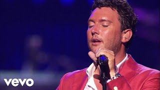 Tino Martin - Hou Me Vast (Live in de HMH)