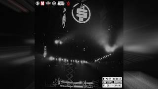 Nipsey Hussle - Can't Spell Success ft. Cuzzy Capone