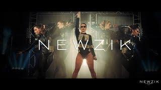 TEASER NEWZIK LIVE BAND 2K19