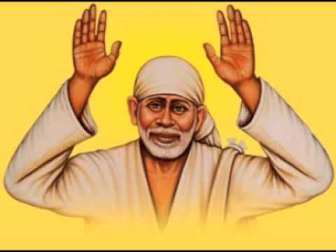 anant koti brahmand nayak rajadhiraj yogiraj,manhar udhas songs