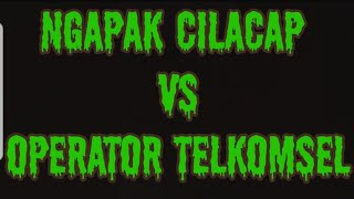 Repeat youtube video ngapak  CILACAP vs operator telkomsel_(360p).flv