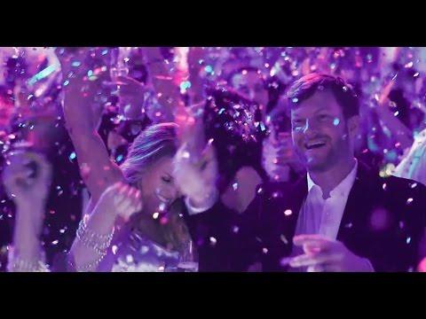 Dale Earnhardt Jr. and Amy Reimann Wedding Video by Heart Stone Films