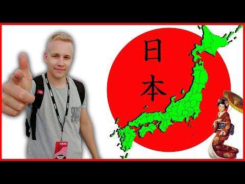 videos from japan 日本
