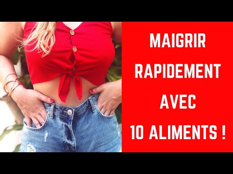 comment-maigrir-rapidement-!!-(+-what-i-eat-in-the-day)