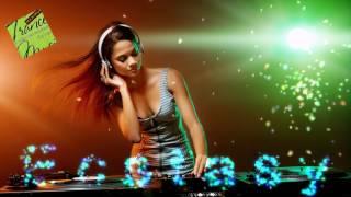 �������� ���� Транс музыка лучшее ᴼᴿᴵᴳᴵᴺᴬᴸEctasy ������