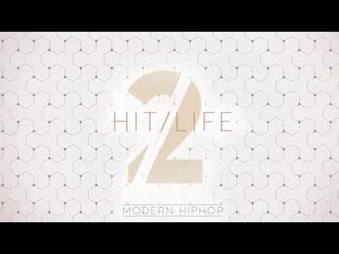 Hit Life 2: Modern Hip Hop - Trailer