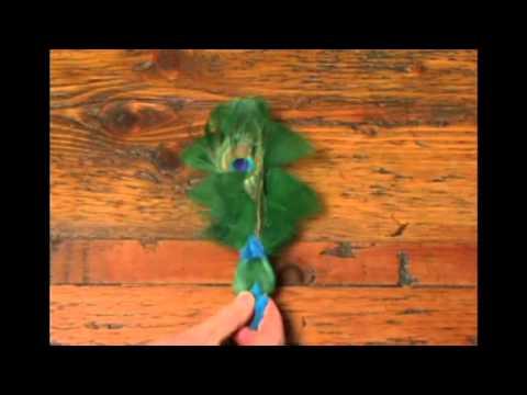 Creating a Wheel of Life Mandala FRQT YouTube SD