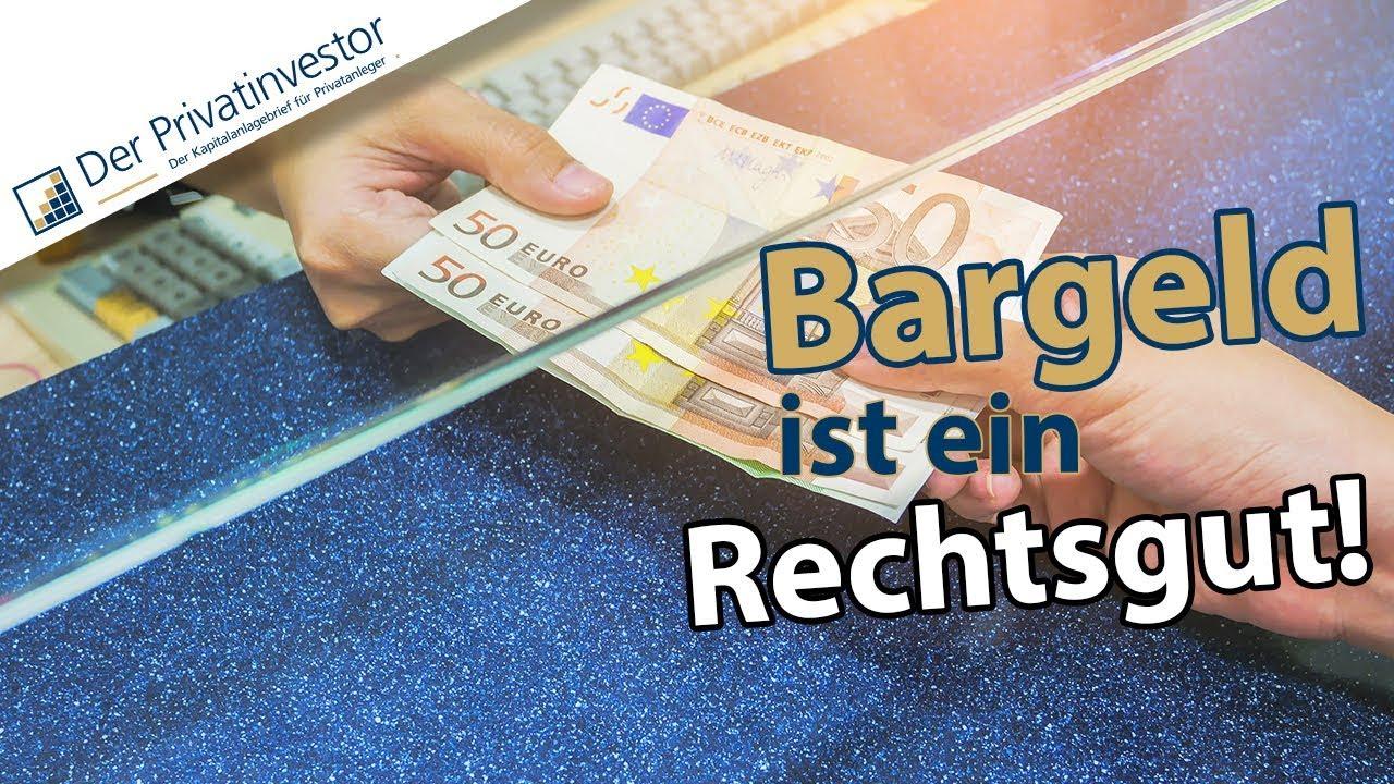negativbeispiel schweden die bargeldabschaffung bedroht brgerrechte vortrag von prof max otte - Burgerrechte Beispiele