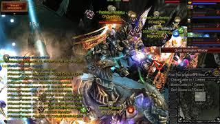 Cs 02032019 Meridian screenshot 1