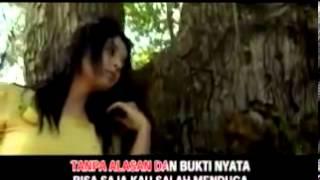 CEMBURU BUTA   rita sugiarto   lagu dangdut   Rama Fm Ciledug Cirebon