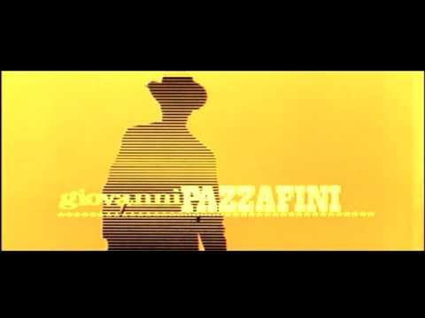 Francesco De Masi Feat. Raoul - Arizona Colt (Titoli di Testa - O.S.T.)