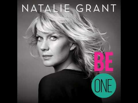 Natalie Grant - Clean (Radio Version)