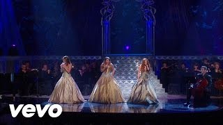 Celtic Woman - A Woman's Heart