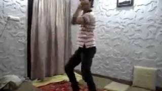 Male version of Sheila ki jawani.mp4