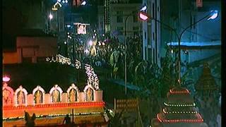 Yedukondalavada [Full Song] Sri Venkatesham Sri Srinivasam