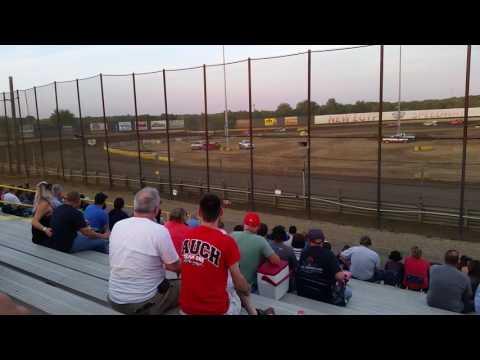 New Egypt Speedway Legends night 8-27-16(5)