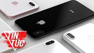 FPT Shop - Giá bán iPhone X là bao nhiêu???