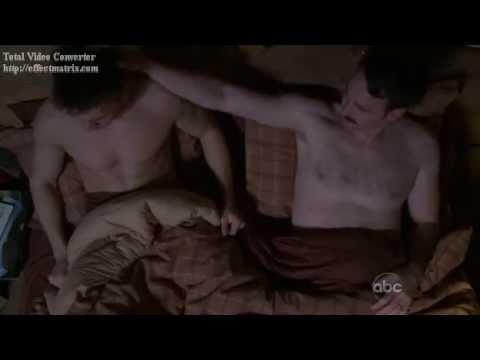 Gay scene video