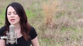 Ever Be (Bethel Music & Kalley Heiligenthal) Cover by Sarah Reeves