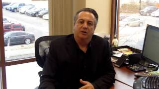 Fort Collins Mortgage home loan broker and lender