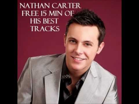 Nathan Carter-Best Of Medley 2012-2013